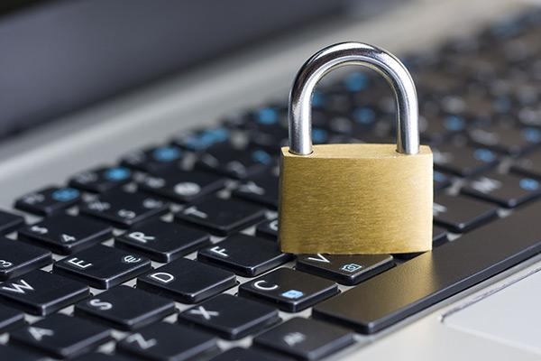 Cyberattaques en France