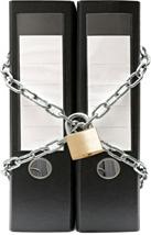 Pourquoi détruire ses documents confidentiels ?