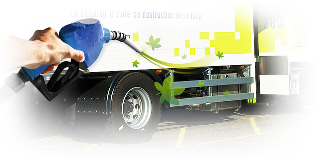 Bio-additif carburants Xbee