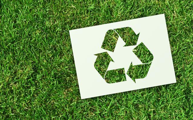 confidentialité et recyclage destrudata