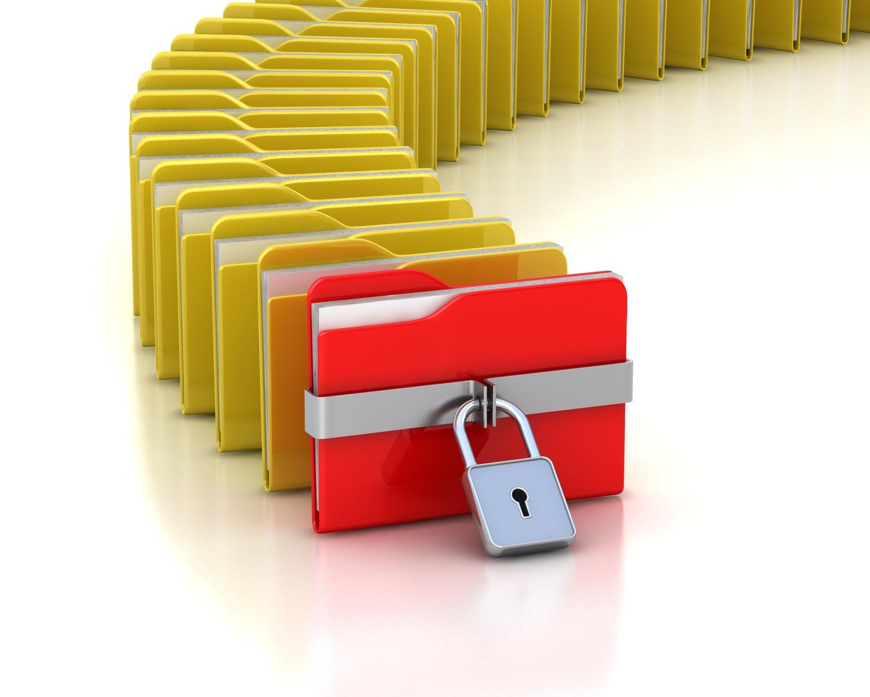 Protection données PME