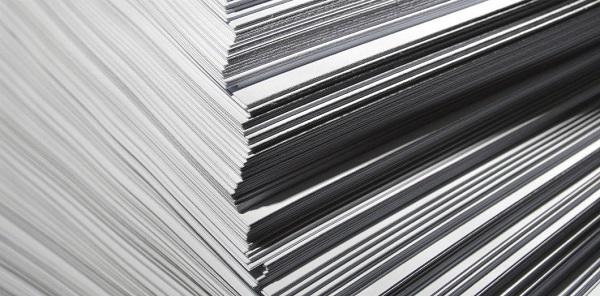 rgpd-destruction-archives-papier
