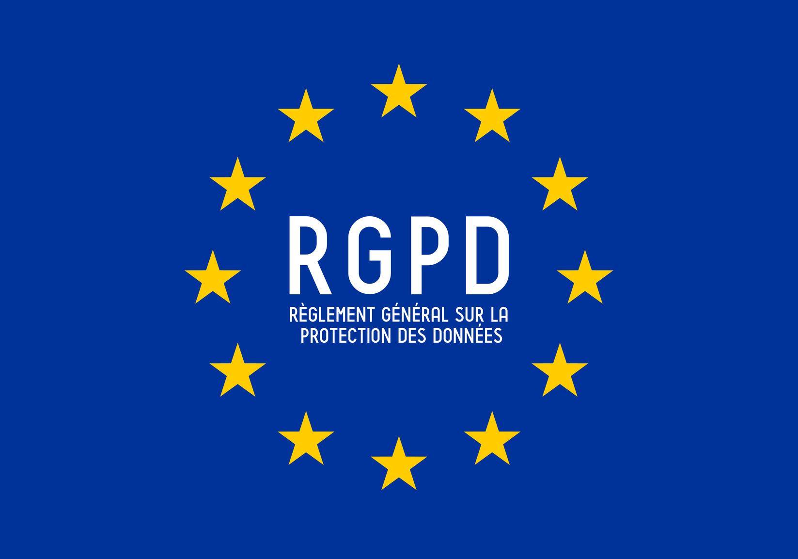 RGPD - Quelles obligations pèsent sur les employeurs ?