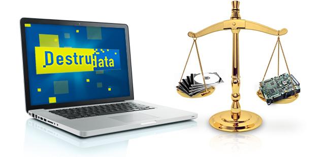 La loi informatique et libertés