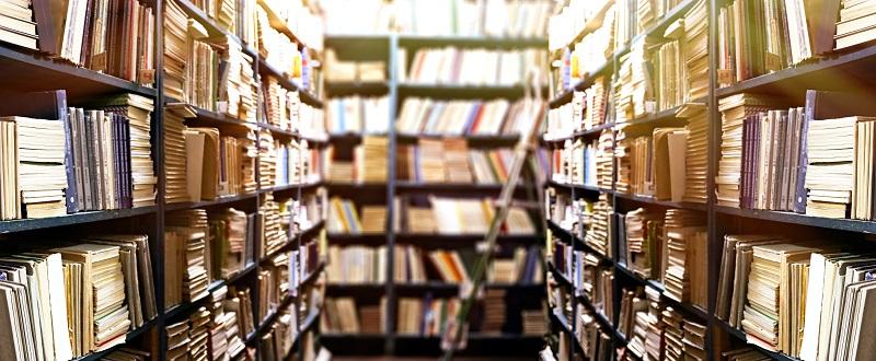 destruction archives destrudata