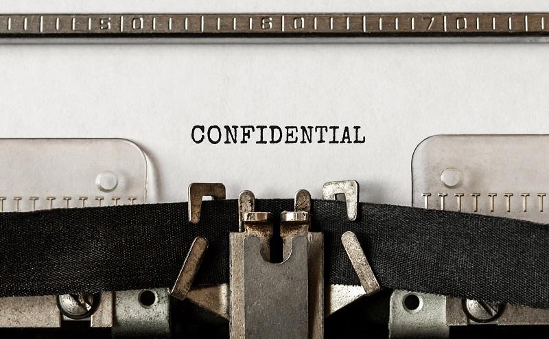 destruction document confidentiel destrudata