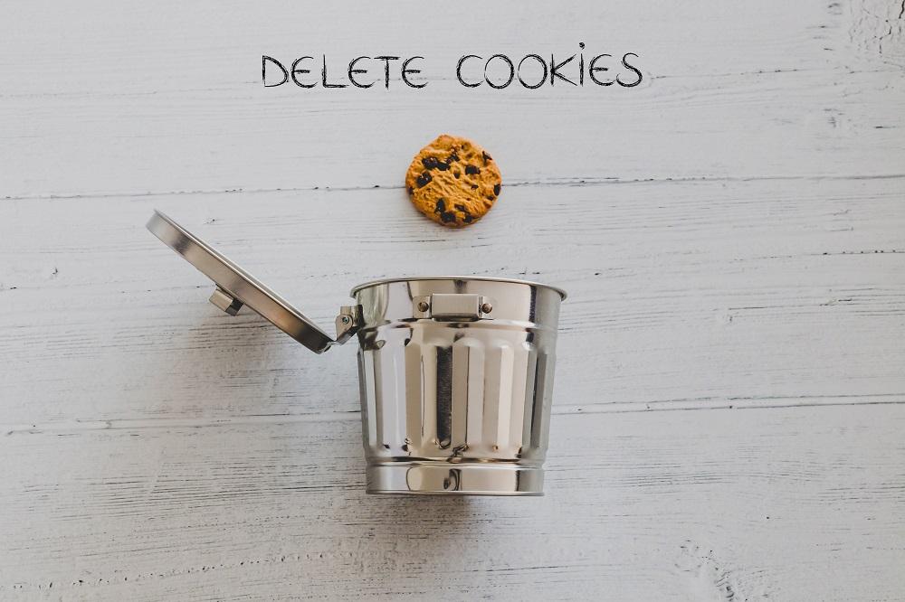 destrudata cookie rgpd