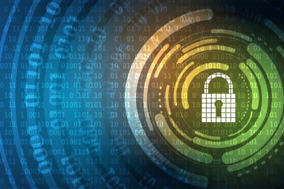 cybersécurité France 2017