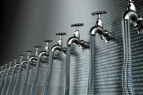 fuite données