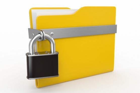 RGPD : Quel impact pour les documents papier ?