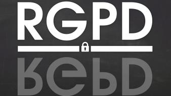 Plaintes RGPD