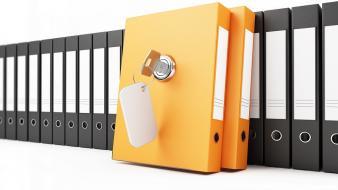Pourquoi installer des conteneurs sécurisés dans votre entreprise ?