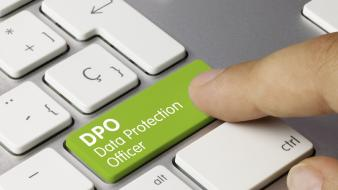 data protection officer destrudata
