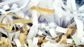 destruction documents papiers apres numerisation destrudata