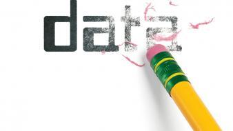 effacement données droit destrudata